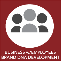BIZB-BRAND-DEV-icon