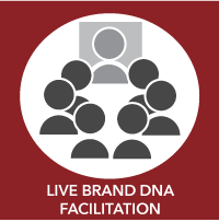 Live-BrandDNA-Facilitation-Icon