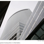 Goldman Sachs – A Risky Practice for the Brand?