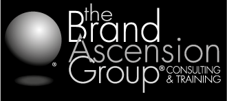 The Brand Ascension Group