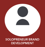 SOLOPRENEUR-Brand-DEV-icon