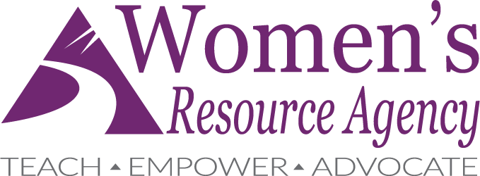 Women's Resource Agency