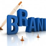 When is the Right Time to Brand?