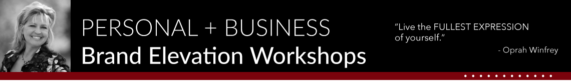 Thank You for Signing Up for This Workshop!