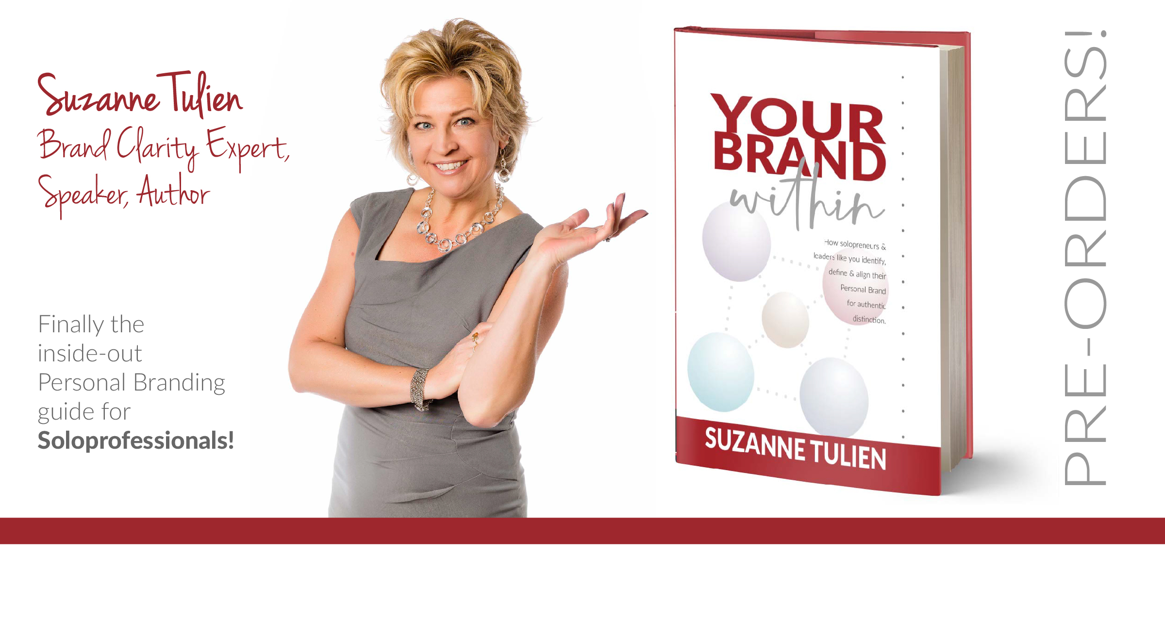 Your Brand Within [Book]
